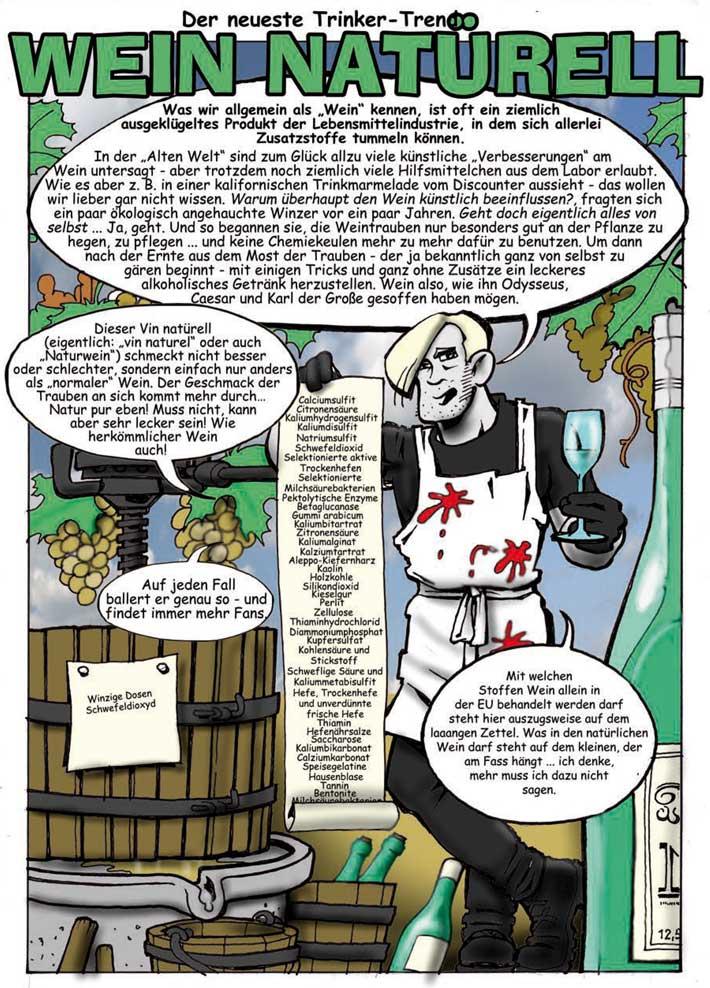pulp-kitchen-vorschau-musterseite-vin-naturel