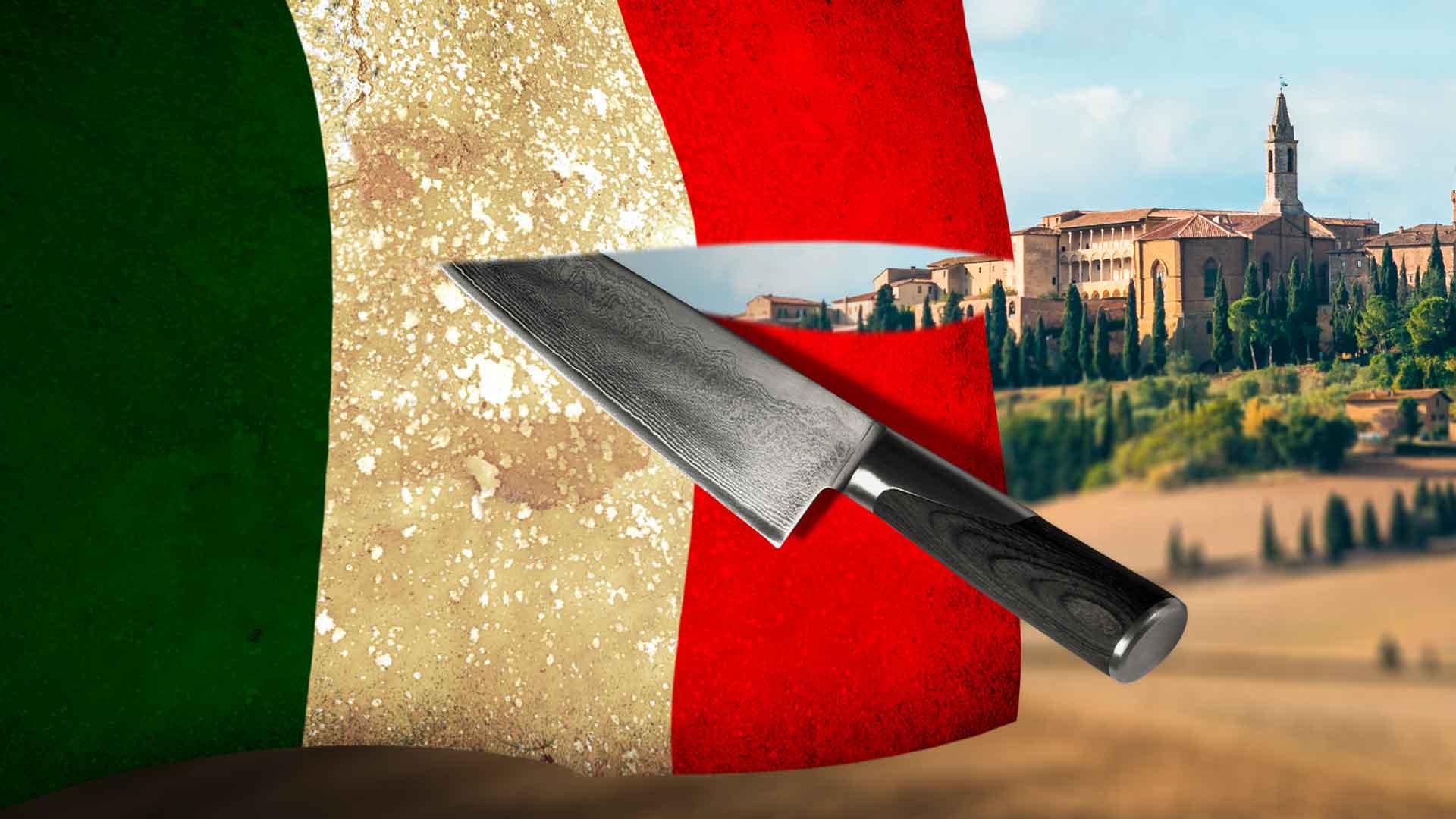 Italien 2014: Ein ganzer Jahrgang unter dem Fallbeil?