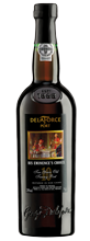 Bottle Delaforce His Eminence's Choice 10 Years