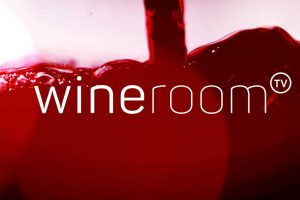 Korken-Kino – wineroomTV auf YouTube
