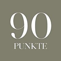 90 Punkte