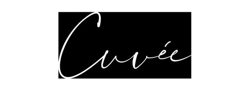 Signature Cuvée