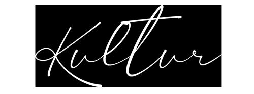 Signature Kultur
